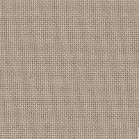 Murano 32 ct. 3984/3021  50/35 см