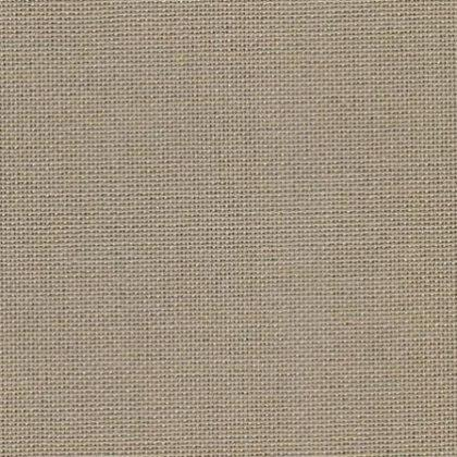 Murano Lugana 32 ct. 3984/7025
