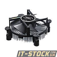 Кулер Deepcool CK-11509 (s1150/1155/1156/2200об/26,3dB)