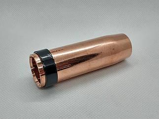 Сопло газовое A-Weld MIG 38/401/501 - коническое D 16, 0/76, 0мм, 145.0085