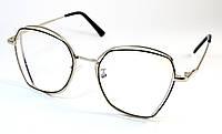 Изысканные очки для компьютера (6805 С3), фото 1