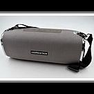 Мощная портативная bluetooth колонка Sound System A6 Hopestar  , фото 4