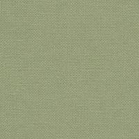 Murano Lugana 32 ct. 3984/6016