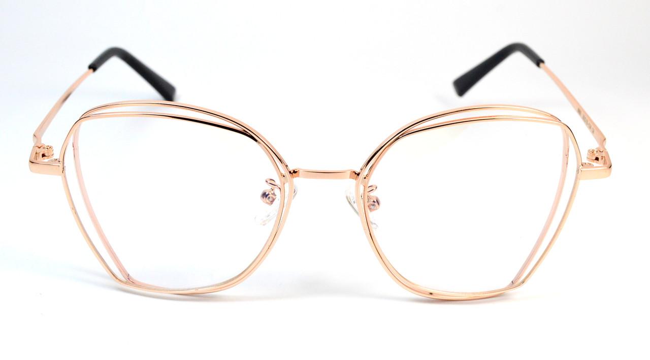Изысканные очки для компьютера (6805 С8)