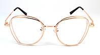 Изысканные очки для компьютера (6805 С8), фото 1