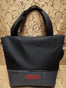 Женская cумка Supreme спортивная сумка для через плечо Отдых мессенджер пляжные cумка только ОПТ)