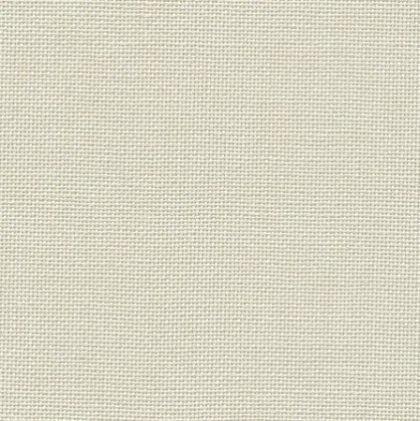 Murano Lugana 32 ct. 3984/6047