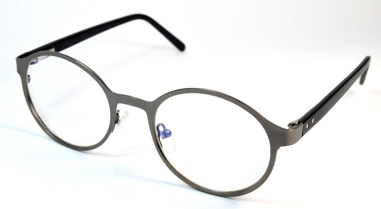 Стильные очки для компьютера (RB6355 Т-С)