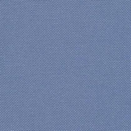 Murano Lugana 32 3984/522  45/60 см