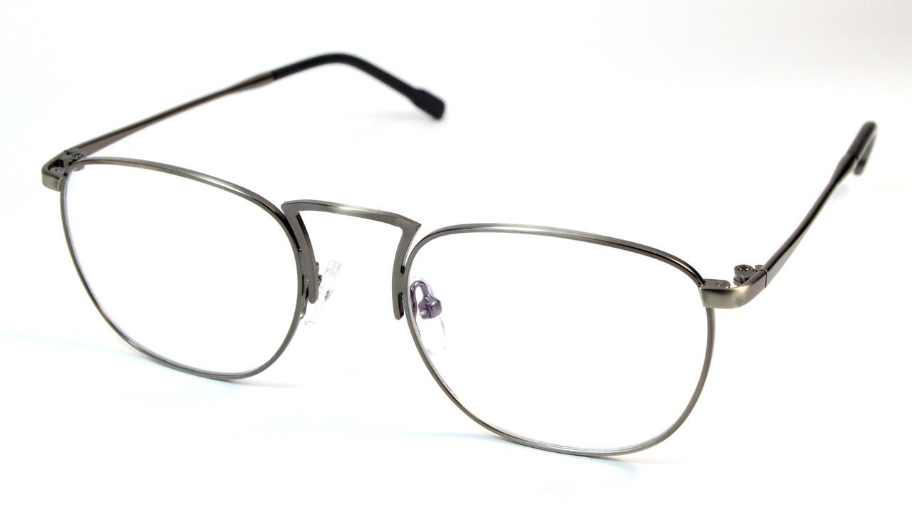 Стильные очки для компьютера (6356 Т-С)