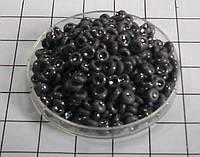 Селен(гранулы).