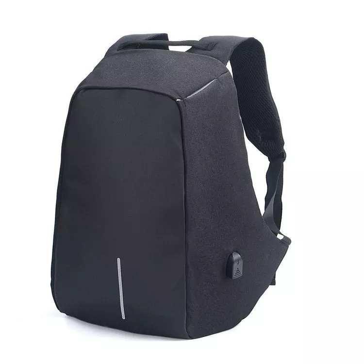 Водонепроницаемый рюкзак  U05-BK