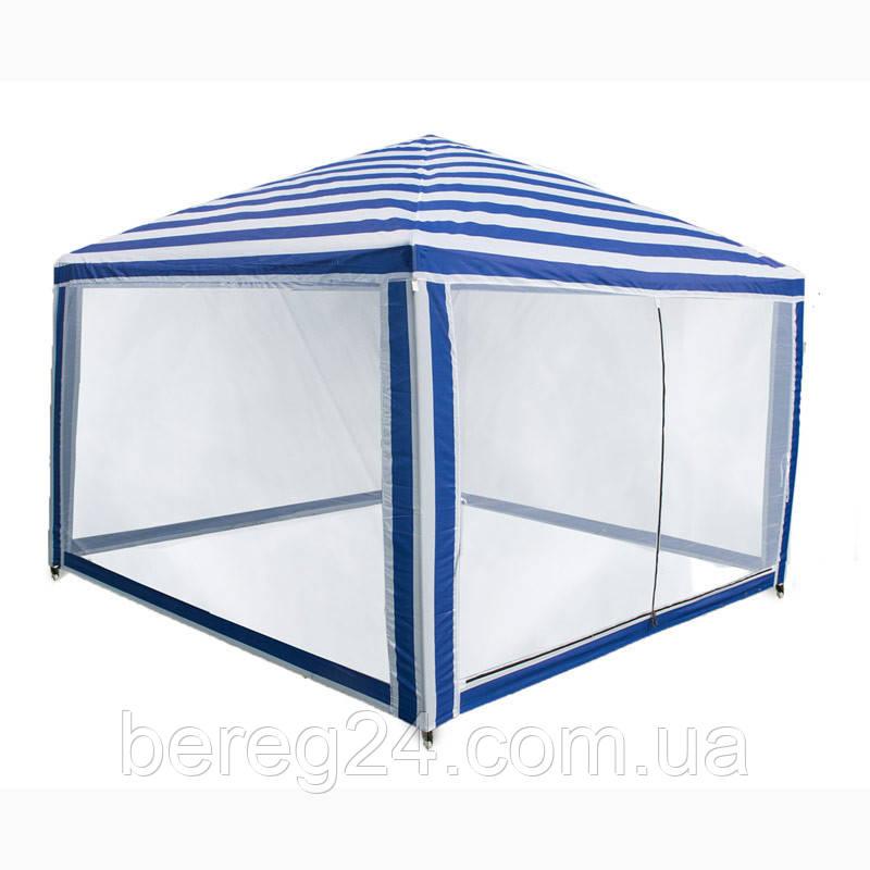 Палатка-шатер Coleman 1904