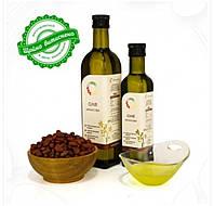 Арахисовае сыродавленное масло 250мл, 500мл, 1л
