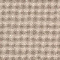 Ткань для вышивки Zweigart 3835/7211 Lugana 25 ct.(100кл.)140 см. Бежевый с перламутровым люрексом
