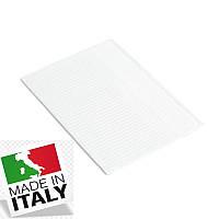 Стоматологические нагрудники салфетки ASA DENTAL (Италия) - 500 шт/уп, белые