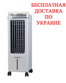 Климатический комплекс Zenet 471