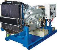 Генератор дизельный  АД 60 (60 кВт, 380 В)