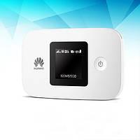 Мобильные 4G роутеры
