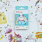 """Настільна гра Dodo """"Базікало"""", фото 3"""