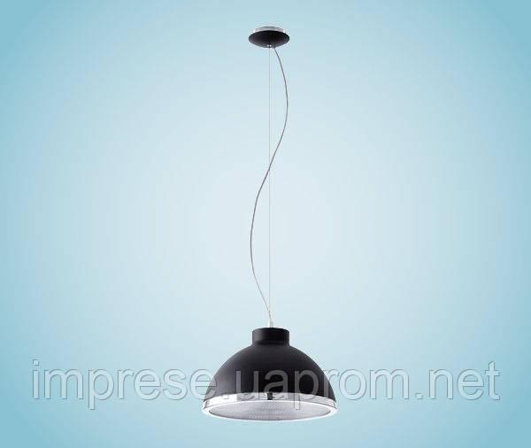 Светильник подвесной DEBED 92134