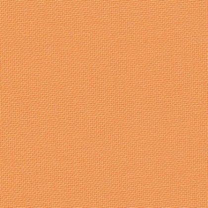 Murano Lugana 32 ct. 3984/4076
