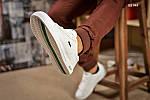Мужские кроссовки Lacoste Sport (белые), фото 2