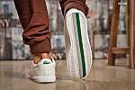 Мужские кроссовки Lacoste Sport (белые), фото 6