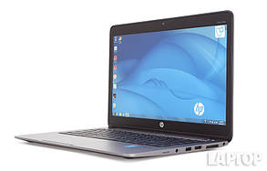 "Ноутбук ультрабук Dell Е7440/14.1""/i7(4 GEN)/16/SSD 240 Gb/Full HD, фото 2"