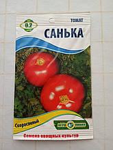 Семена томата Санька 0,2 гр