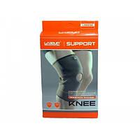 Защита колена KNEE SUPPORT LS5636-SM