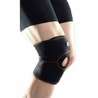 Защита колена KNEE SUPPORT LS5656