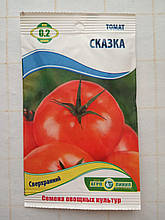Семена томата Сказка 0,2 гр
