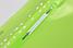"""Папка-скоросшиватель А4 Economix с перфорацией, фактура """"глянец"""", салатовая E31510-13, фото 3"""