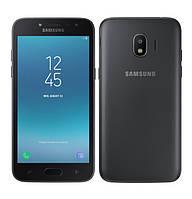 Samsung Galaxy J2 (2018) SM-J250F