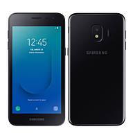 Samsung Galaxy J2 Core (2018) SM-J260F