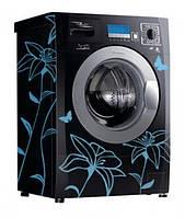 Профессиональный ремонт автоматических стиральных машин   в Запорожье