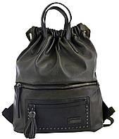 Рюкзак женский YW-11, хаки