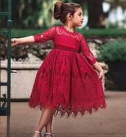 0fb6999f4e1 Нарядные платья для подростков в Харькове. Сравнить цены