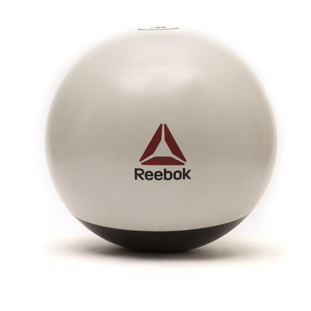 М'яч гімнастичний Reebok RSB-16016 65 см