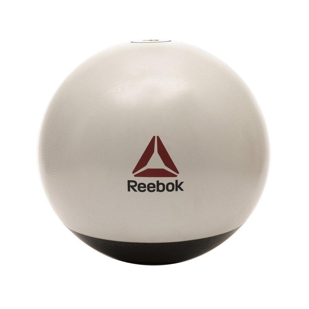 М'яч для фітнесу Reebok RSB-16017 75 см