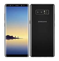 Samsung Galaxy Note 8 SM-N950F