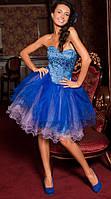 Платье Фантастическая Юбка-пачка