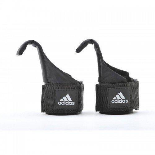 Гачки для тяги Adidas ADGB-12140