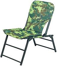 Крісло доладне «RANGER» Титан Camo (RA2211)