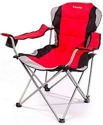 Кресло-шезлонг складное «RANGER» (FC750-052)