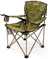 Кресло складное «RANGER» FS 99806 Rshore Green (RA2203)