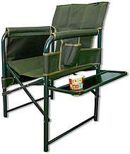 Крісло доладне «RANGER» Guard (RA2207)