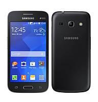 Samsung Galaxy Star Advance Duos SM-G350E