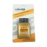 Для Renault Adblue Def і NOx датчик OBD2 емулятор для вантажівок і автобусів Renault Truck, фото 2